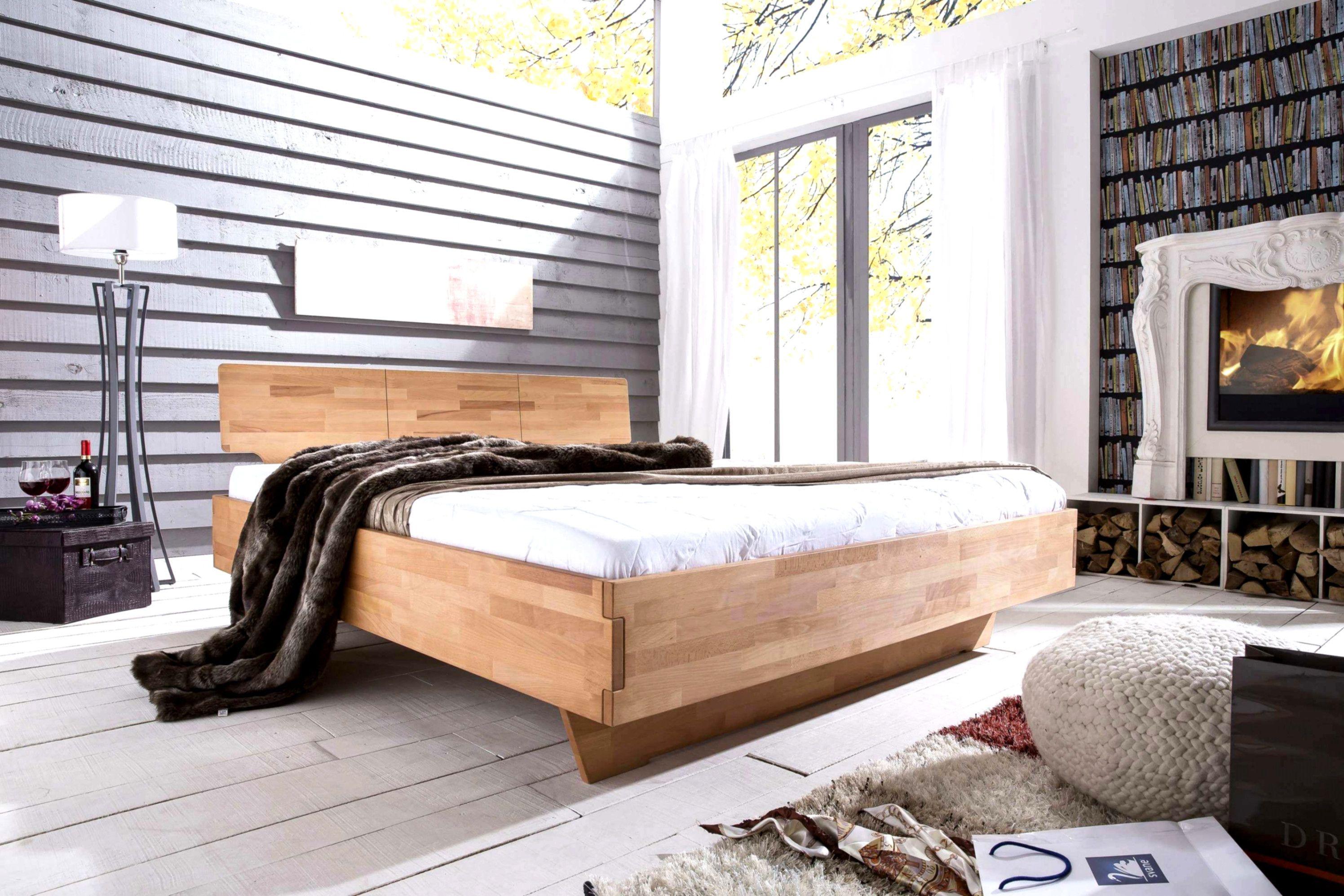 65 Frohlich Bett 140x200 Weiss Mit Lattenrost Und Matratze Gunstig