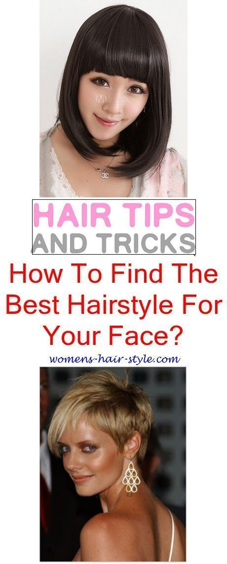 Most recent Pic hairstyle ideas 2016 afro hairstyles - modern blonde highlights...., Most recent P