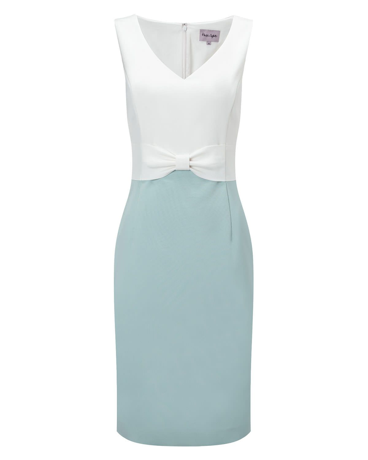 Helena Dress | Justin and Mel\'s wedding | Pinterest | Workwear and Zip