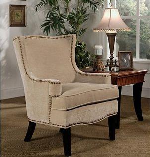 120521_armchair
