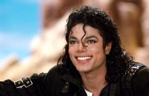 How Michael Jackson predicted he would be murdered  Michael Jacobshagen