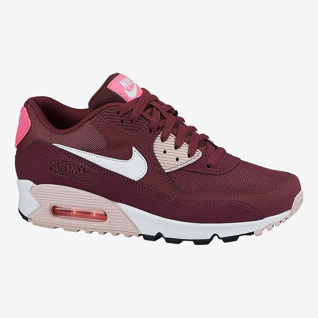 air max essential dam