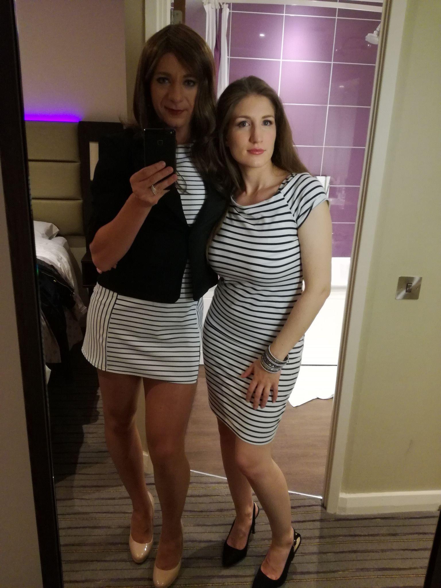 Baby sitter twins porn
