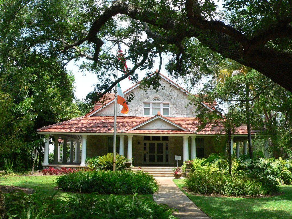 c7841f335a50901c8a1dbd9cdb9e7615 - Coral Gables Merrick House And Gardens