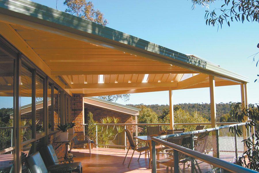 Gallery of Patios Building raised garden beds, Outdoor patio
