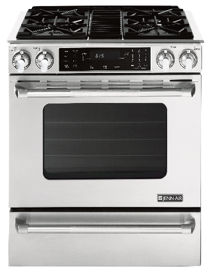 Best Slide In Gas Range 2019 Best Freestanding & Slide In Gas Range Deals 2019 (Reviews