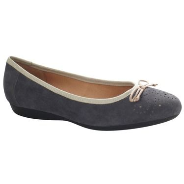 Helena Hush Puppies Comfortable Casual Shoes Boots And Sandals Casual Shoes Hush Puppies Shoes