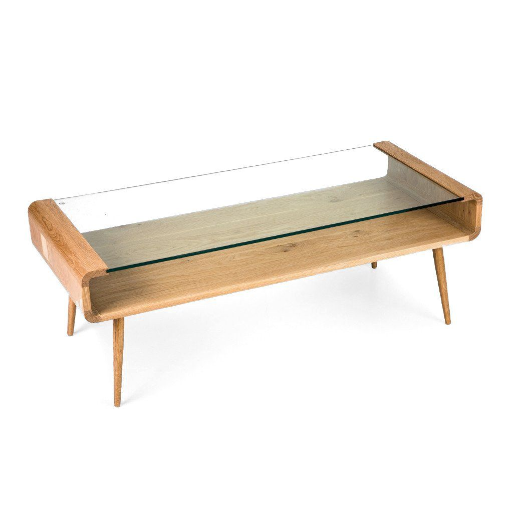 The Saks Classic Glass Top Coffee Table Saks Corner Glass Top Coffee Table Corner Furniture Coffee Table [ 1024 x 1024 Pixel ]