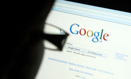 The Google adverts helping to rip-off consumers
