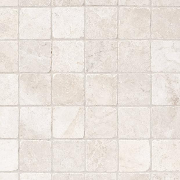 Botticino Marble Tile Floor Decor In 2020 Marble Tile Floor Decor Classic Bathroom Tile