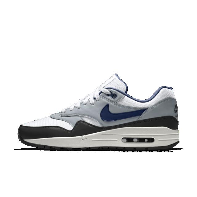 Air Nike Men's 1 Essential Id Max ShoeSneakers MpqSUGVz