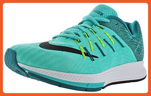 reputable site de38f f6ac5 Nike Womens Air Zoom Elite 8 Running Shoe (9 B (M) US, Hyper ...