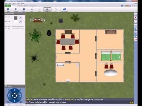 Dreamplan Home Design Home Design Software Free Home Design Software Landscape Design Software