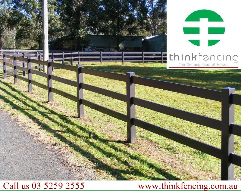 Best #Rural & #Farm & #Timber #Picket fencing Supplier in