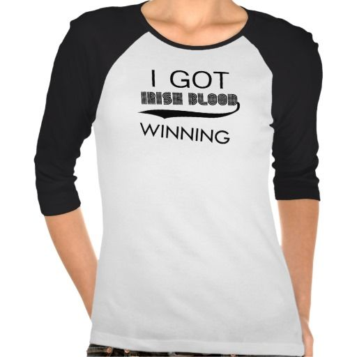 Irish Blood Winning GRN T-shirts We provide you all shopping site and all informations in our go to store link. You will see low prices onHow to          Irish Blood Winning GRN T-shirts Review from Associated Store with this Deal...