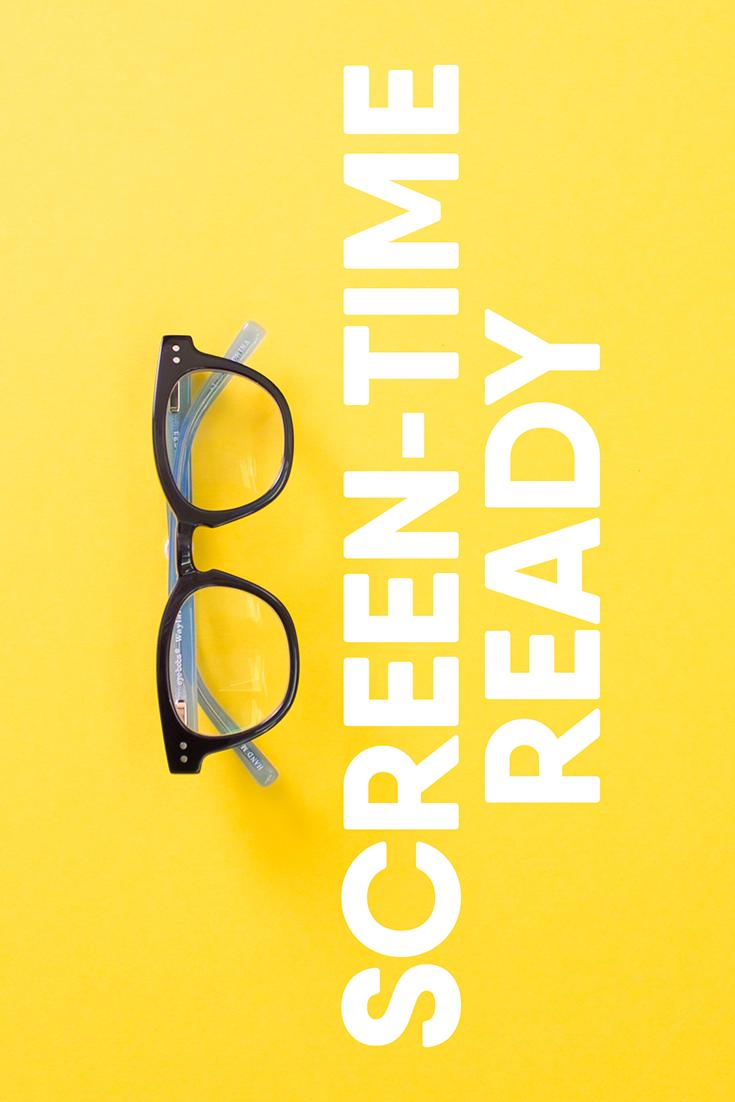 be8adb35f7d Designer Prescription Glasses - Mens   Womens