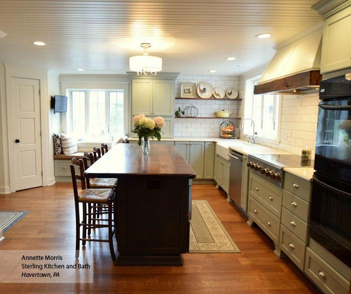 homepaintingkitchendesigns farmhouse kitchen cabinets maple kitchen cabinets farmhouse kitchen on farmhouse kitchen maple cabinets id=24156
