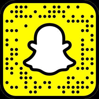 تعارف سناب شات Snap Chat Dating دكتور سناب Part 8 Snapchat Camera Lens Filters Filters