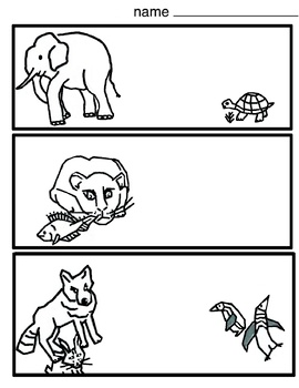 Endangered Animals Coloring 4 Printables Art Lesson Endangered Animals Earth Day Coloring Pages Mexican Gray Wolf