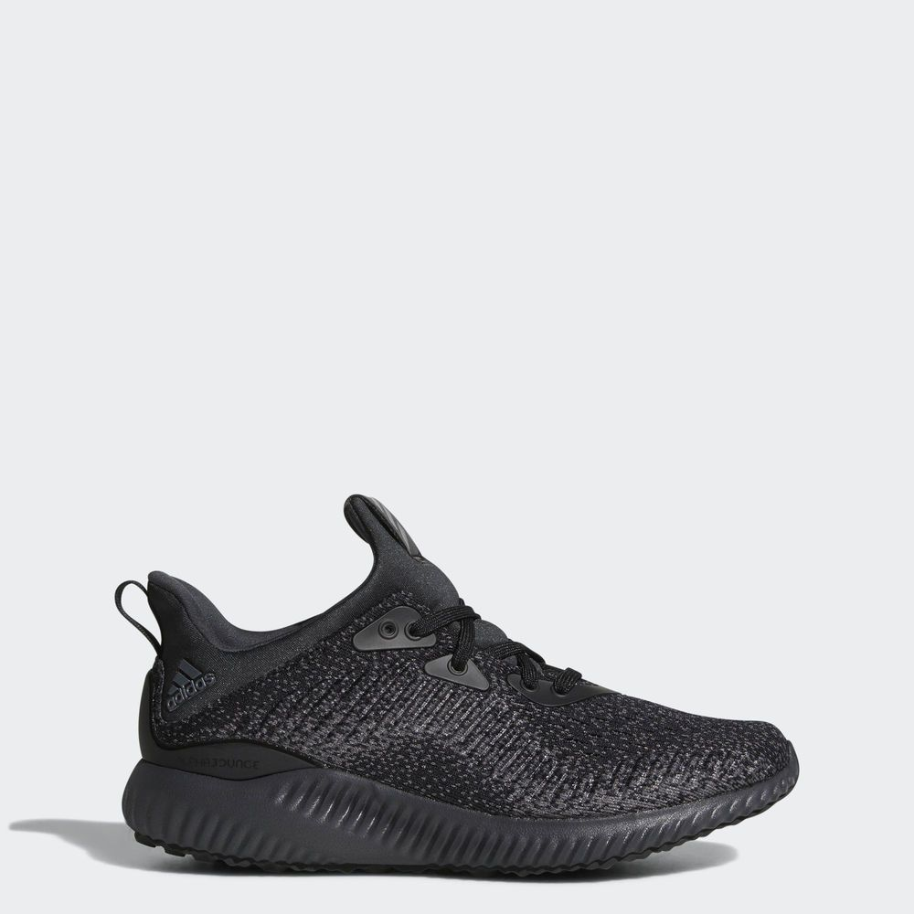 fe8695c2ab2d6 adidas Alphabounce EM Shoes Kids  Athletic Sneakers