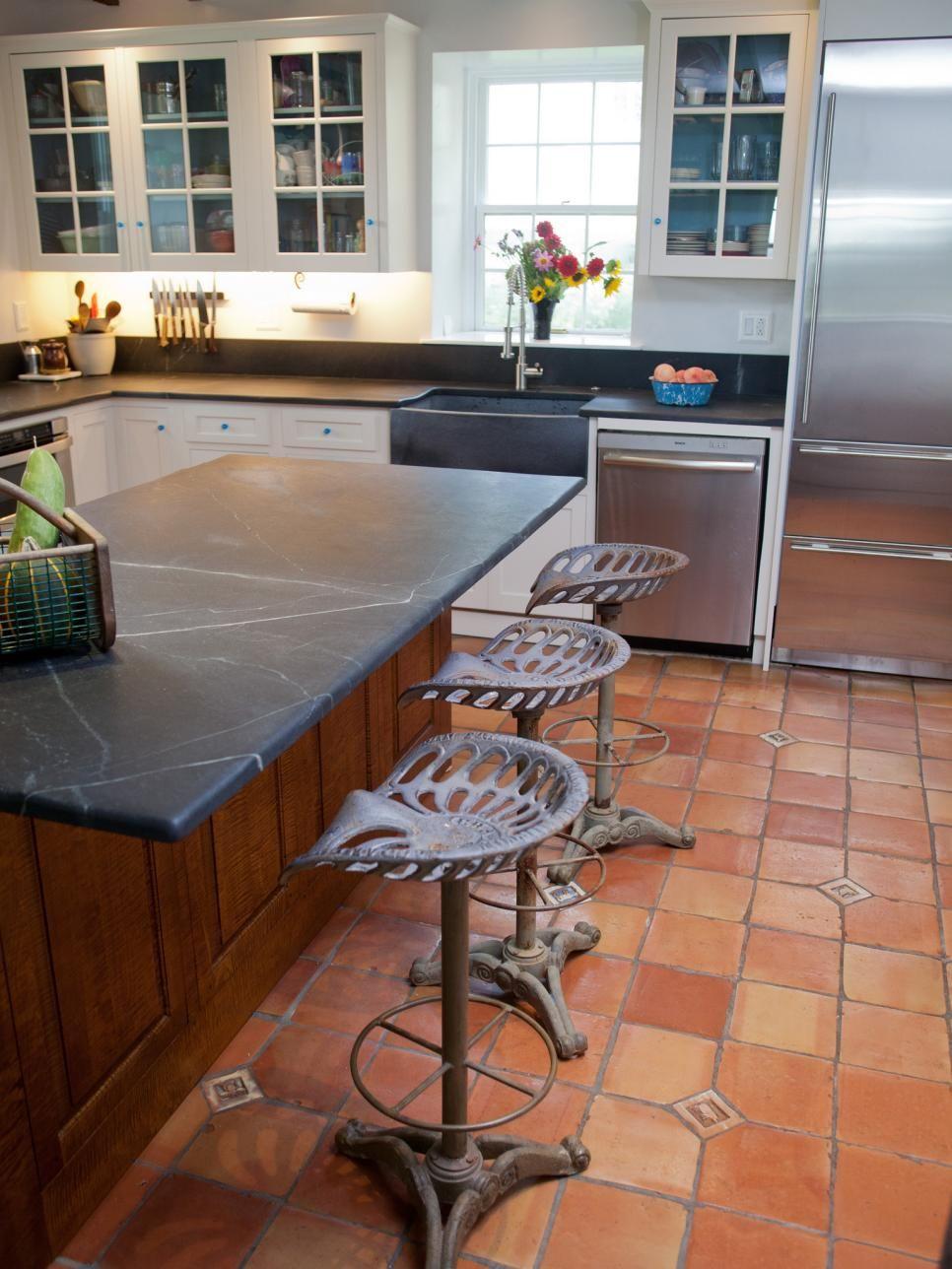 Cozy Country Kitchen Designs   Cocinas y Sueños