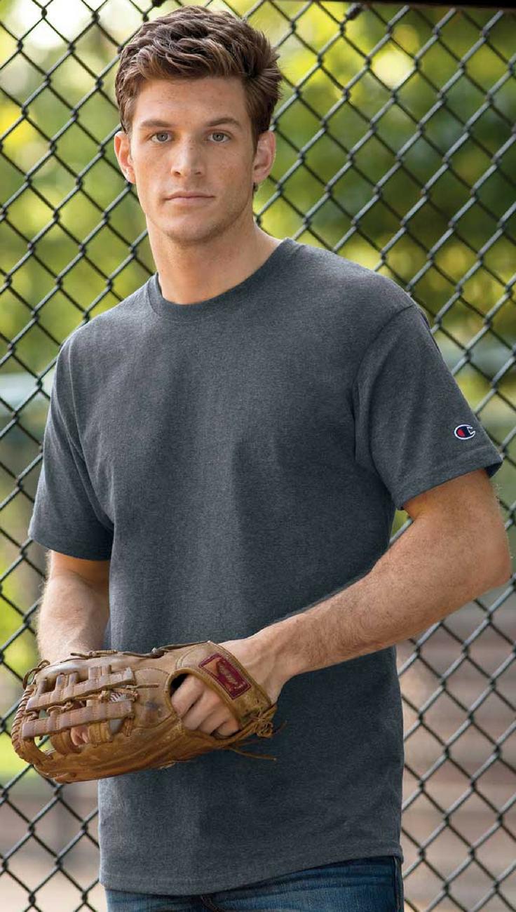 7211ca5cb Champion Tagless Raglan Baseball T Shirt - DREAMWORKS