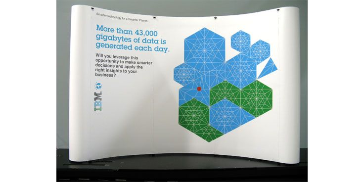 University Booth Design Google Search RESOURCES Exhibit Pinterest