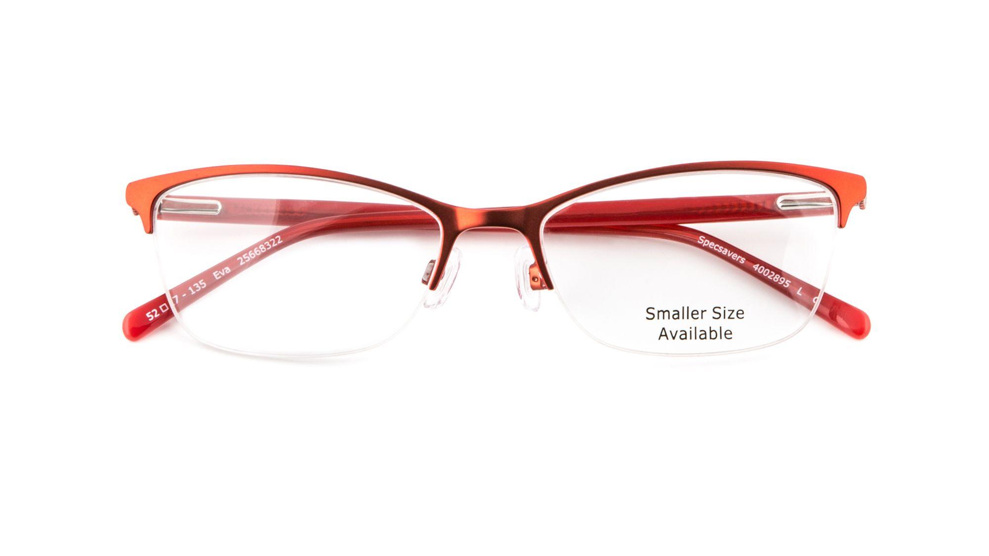 pretty nice on feet shots of sells Specsavers brillen - EVA | Womens glasses, Glasses, Women