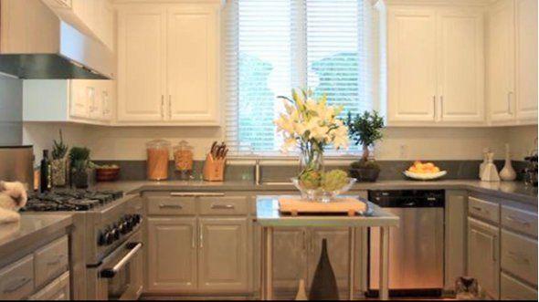 Nice Beautiful Kitchen  Jeff Lewis Design | Kitchen | Pinterest | Jeff Lewis, Jeff  Lewis Design And Kitchens Part 24