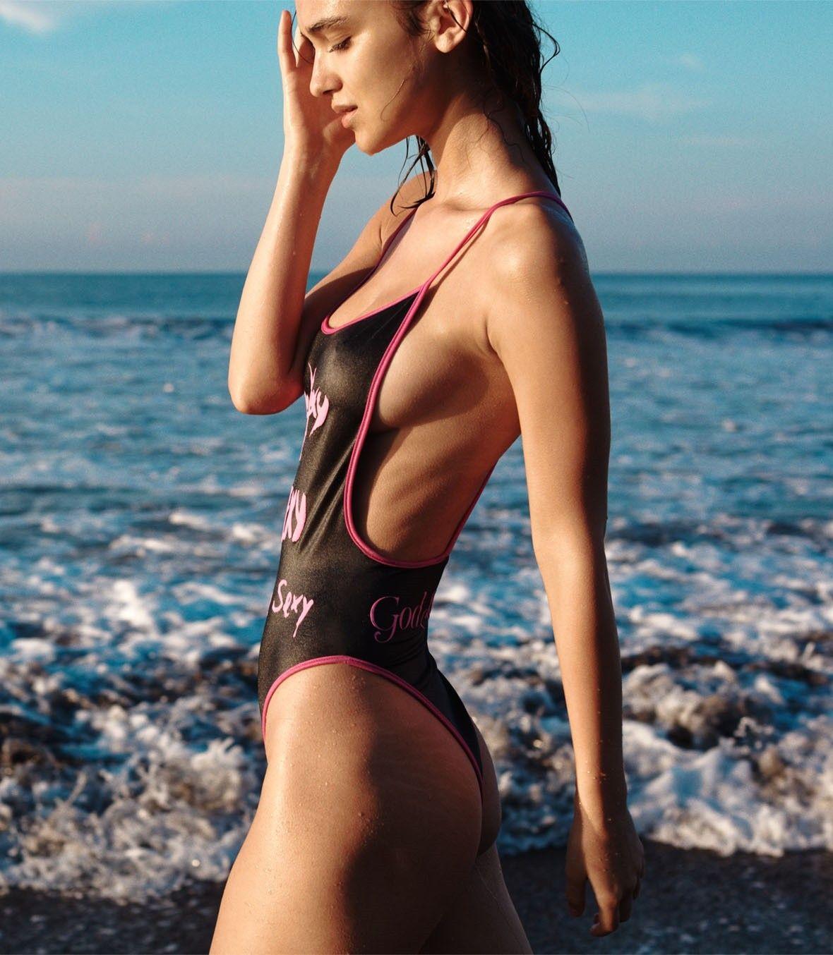 Sideboobs Hannah Brooks nudes (57 photos), Topless, Sideboobs, Twitter, in bikini 2019