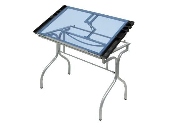 Faltbarer Craft Tisch #chair