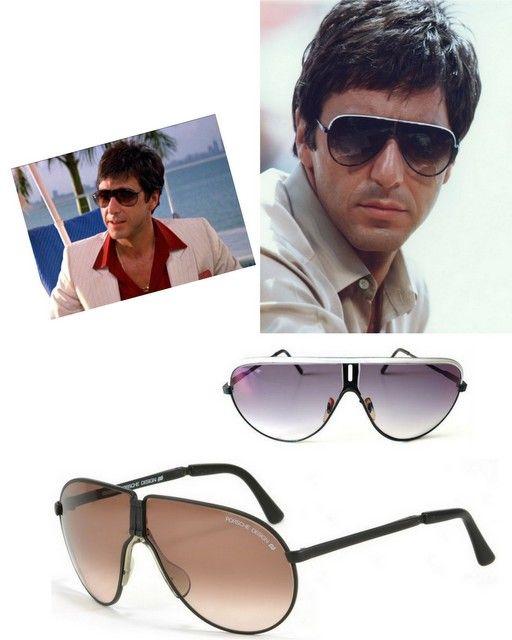 c9ec8f0e5eb8 PorscheCarreras-sunglasses-5622-The-Journal-of-Style Gentleman