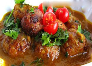 Sanjeev kapoor recipes easy recipes for you vegetable kofta sanjeev kapoor recipes easy recipes for you vegetable kofta forumfinder Images