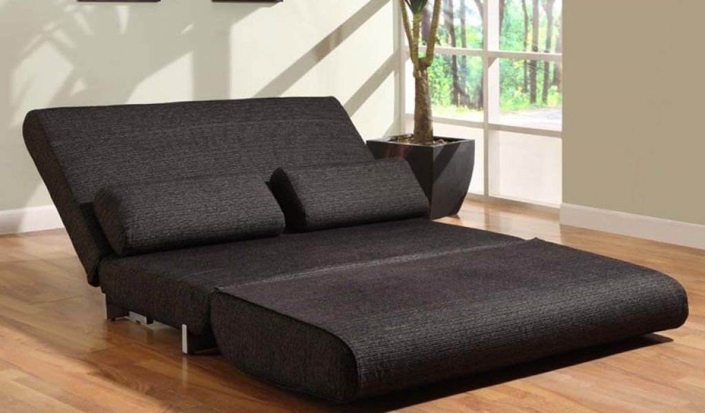 Best convertible sofa available in 2016 to enhance every home | Sofa ...