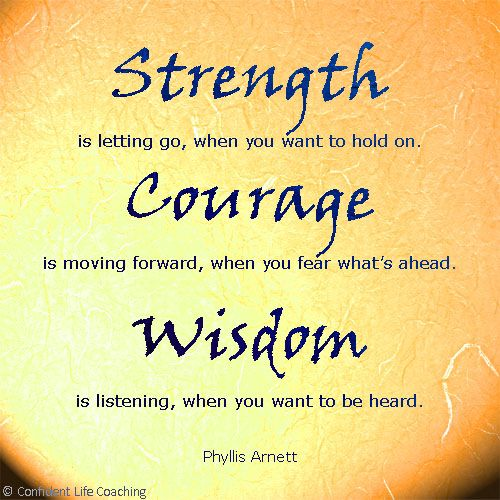 Quotes About Strength And Courage strength and courage quotes | Quotes About Strength And Courage  Quotes About Strength And Courage