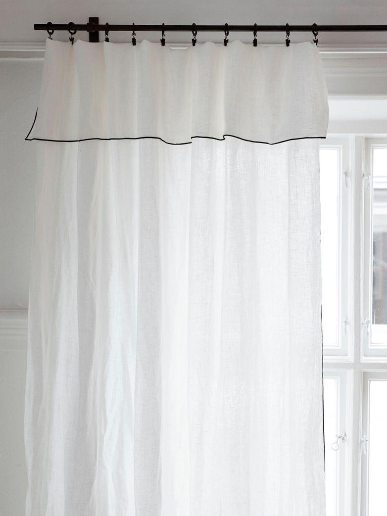 gardiner 3 meter