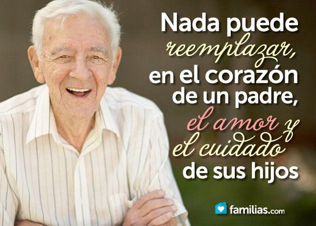 Salva A Tus Padres Del Asilo De Ancianos Cuidado De