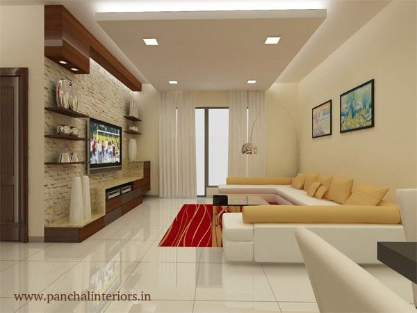 Famous Interior Designers Work panchal #interiors is an #interior #design firm in #bangalore. it