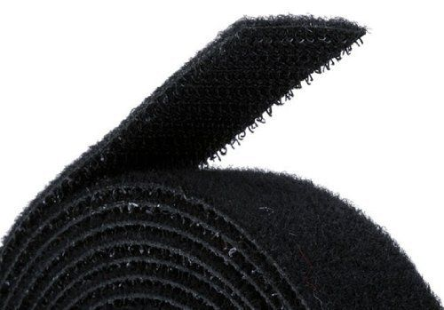 Use Velcro To Mark Chair Rows On Band Room Carpet This Kind Is Double Sided So It S Soft On The Part That S Up