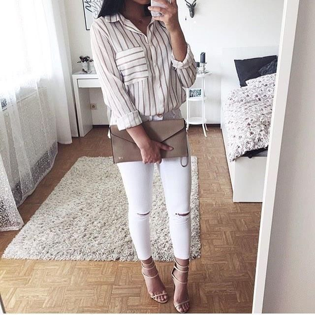 :heart_decoration: #fashion #girly #ootd #outfitoftheday #fashionista #todayimwearing #outfit #clothes  #outfitpost #fashionpost #todaysoutfit #fashiondiaries