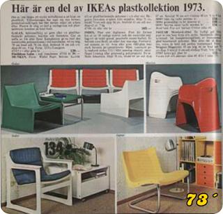 Vintage Ikea Furniture vintage ikea | ikea vintage | pinterest | futuristic interior