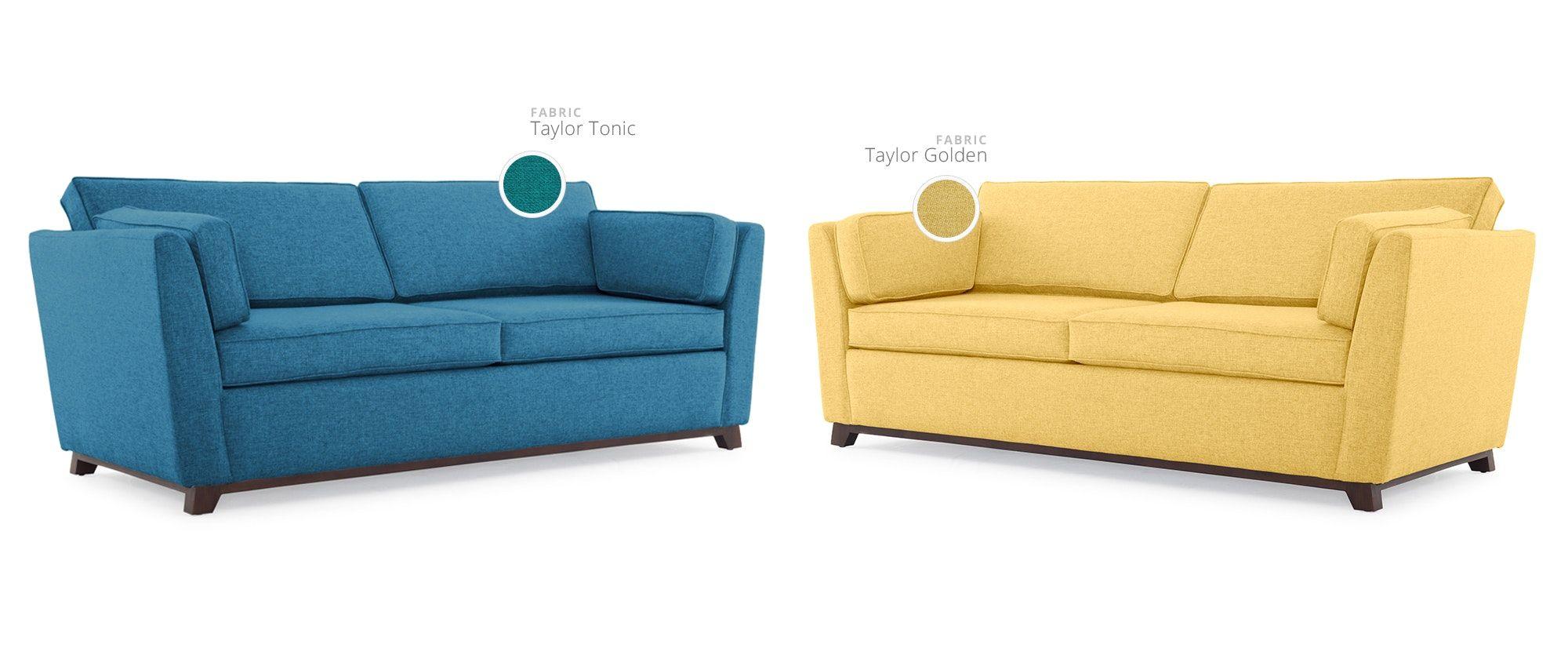 Roller Sleeper Sofa In 2018 New House Pinterest Sofa Sleeper