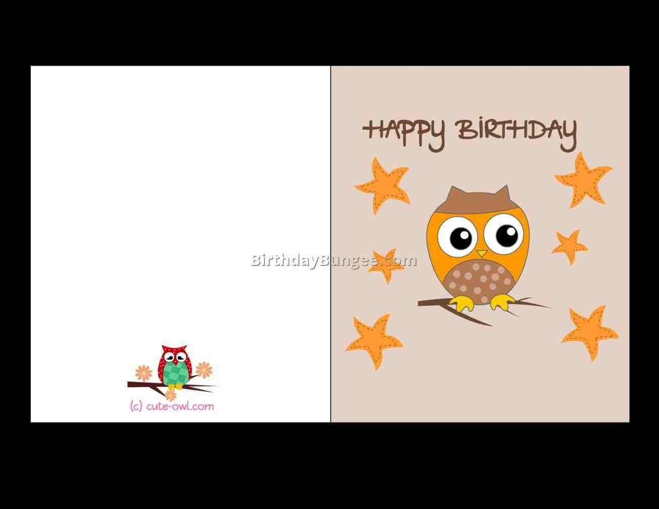 Online Birthday Cards 5 Sensational Free Online Birthday Cards With