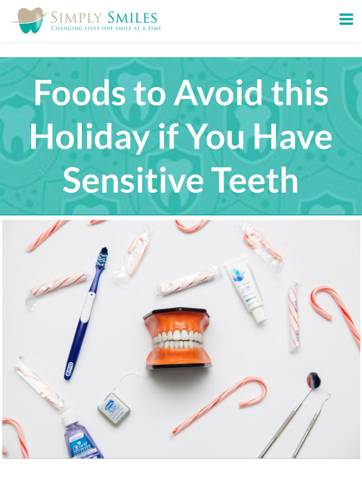 miami bay oral health login