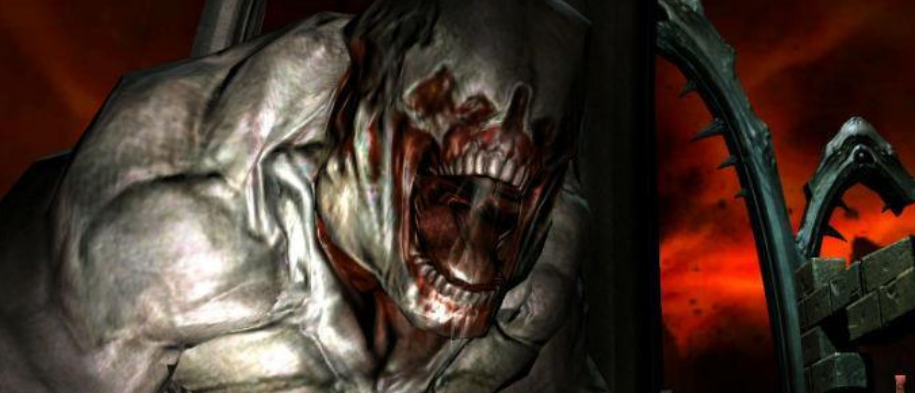 Doom 3 BFG Edition For PC, Android, Windows & Mac Free Download