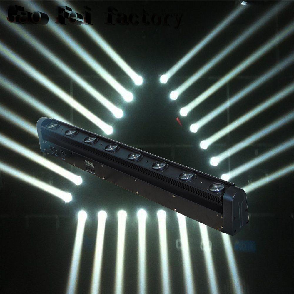 Mini Bulbs Led Mini Gluhbirne Lichterkette 10 Lichter Butlers In 2020 Lichterkette Led Lichterkette Micro Led Lichterkette