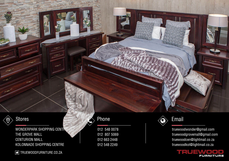 Pin by Truewood Furniture on Truewood Furniture