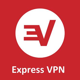 Free Vpn 2021 Full Lifetime