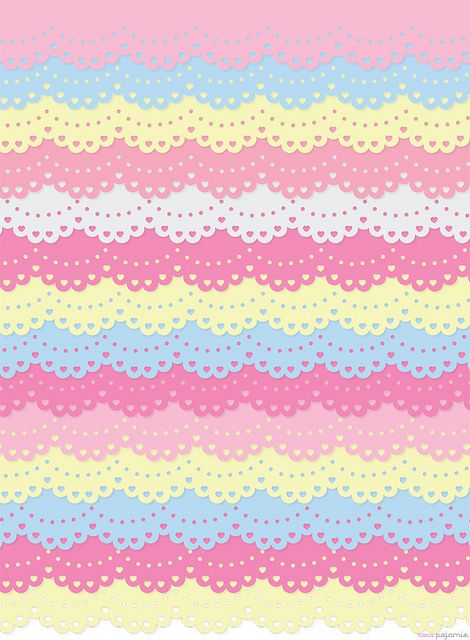 Tumblr Backgrounds Cute Pink