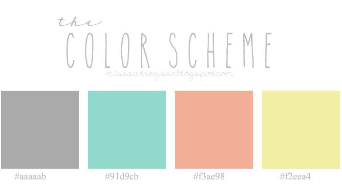 Colour Scheme Combinacion De Colores Colores